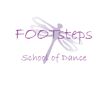 FOOTsteps School of Dance